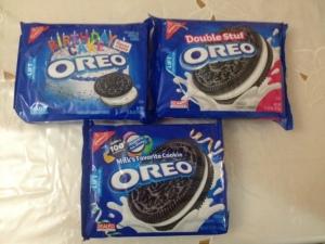 Oooohhh heaven from America!!
