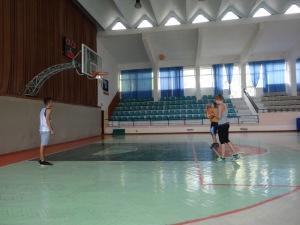 Practice Practice!